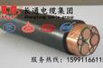 国标保检延安供应YJV3×35+1×16平方电力电缆