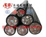 国标保检榆林供应YJV4×50平方电力电缆