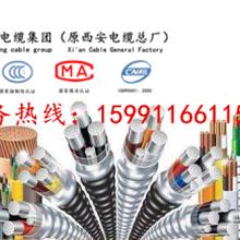 长通电缆安康供应YJHLV223×95+1×50mm铝合金电缆