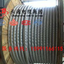 长通电缆汉中供应YJHLV223×50+1×25mm铝合金电缆