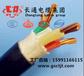 长通电缆安康供应BTLY1×50平方防火电缆