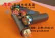 长通电缆国标供应河?#31995;?#28895;无卤耐火电缆WDZN-YJFE3×2.5mm