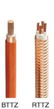 防火电缆NG-ABTLY图片