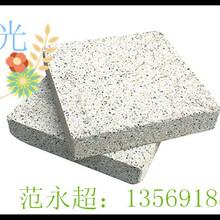 辽宁透水砖,透水砖厂家,透水砖市场