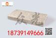陕西西安透水砖众光陶瓷颗粒透水砖厂家专业生产精美细腻