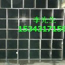 批发销售方矩管大口径方矩管,Q345D方矩管,Q345E方矩管,大口径