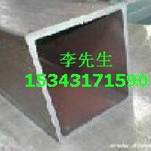 天津方矩管厂家市场价格查询