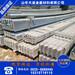 角钢生产厂家等边角钢价格镀锌角钢价格查询