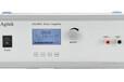 高压功率放大器,Agitek电子ATA-4000系列高压功率放大器