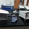 Aigtek压电陶瓷驱动电源——ATA-2161高压放大器