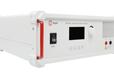 ATA-4052高壓功率放大器驅動壓電換能器測試應用