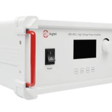 ATA-4052高壓功率放大器驅動壓電換能器測試應用圖片