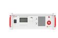 ATA-7030高壓放大器靜電驅動應用