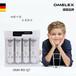 供应重庆区德国欧美克斯高端家用净水机Q7