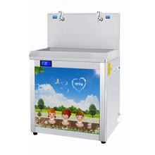 供应全国儿童饮水机,幼儿园饮水机,幼儿园直饮水机图片