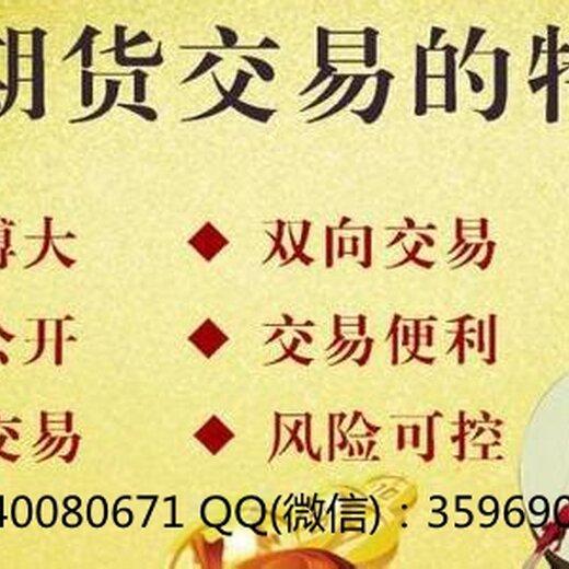 u=4155857890,1900108971&fm=11&gp=0