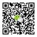 齐齐哈尔美原油期货国际期货代理(总部)代理平台