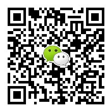 兴安恒指期货三方入金开户(总部)代理平台图片