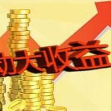青海国际期货代理条件图片