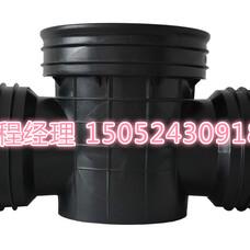 重庆成品塑料井价格,成品塑料井厂家,成品塑料井批发,塑料排水检查井价格