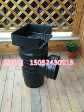 1000雨水塑料检查井,1000污水塑料井,塑料检查井价格表,塑料检查井价格