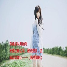 上海建筑机电工程总承包三级新办都要哪些人员呢??