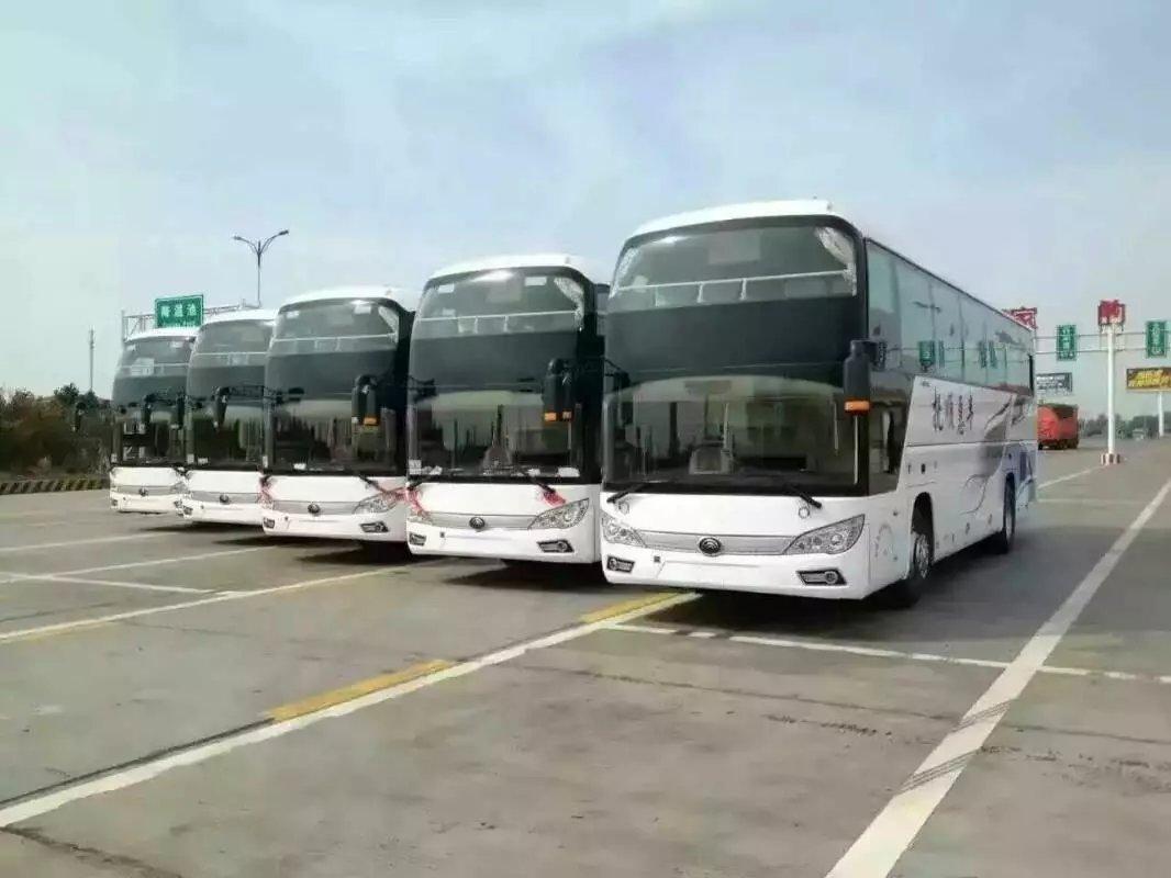 漯河到龙海汽车133-0395-2743时刻表
