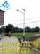 湖南谷三乡太阳能路灯厂家定制安装谷三乡新农村路灯价格