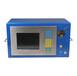 KTC181-1矿用本质安全型控制箱