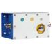 KTC181-3矿用本质安全型闭锁扩音电话