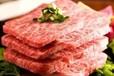 济南牛羊肉冻品批发牛前牛腹肉牛棒骨三角肉大米龙青岛谢记牛羊肉冻品批发