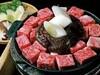 新西兰进口牛羊肉美肥牛腱子青岛进口牛羊肉冻品批发