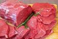 潍坊牛羊肉牛腩三角肉羊卷羊排西冷青岛谢记冻品批发