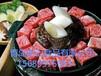 青島牛羊肉批發,城陽進口羊排,羊腿,牛肚,美肥等牛羊肉凍品