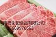 冻品牛羊肉批发,牛腩腱子,羊腿羊排等牛羊肉冻品批发