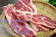 聊城牛羊肉批发♥韩式烤肉食材,美肥,牛仔骨,肋条,牛舌等