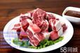西餐牛排食材批发,进口牛柳西冷上脑牛小排三角肉通脊T骨牛排