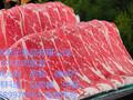 进口牛羊肉,牛肋排,棒骨,脊骨,羊排等牛羊肉冻品批发图片