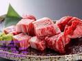 牛羊肉冻品批发,牛舌,牛尾,牛鞭,骨髓等牛下货冻品批发图片