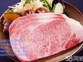 西餐牛排食材,进口牛柳,西冷,眼肉,上脑等牛肉冻品批发图片