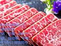 进口牛羊肉,牛腩,腱子,羊腿,羊排等牛羊肉冻品批发图片