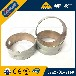 凸轮轴衬套6742-01-51606D114发动机凸轮轴配件
