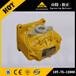 SD13变速泵山推原厂变速泵推土机变速泵10Y-75-12000