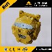 山推原厂转向泵SD13转向泵推土机转向泵10Y-76-11000