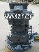 小松pc400-7液压泵总成708-2H-00451/708-2H-00022