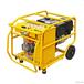 濟寧單回路液壓動力站HP13-30X液壓工具市政工程機具龍鵬機械追求卓越