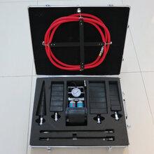 特惠来临小孔堵漏器LWF-XK济宁雷沃应急设备+质保图片