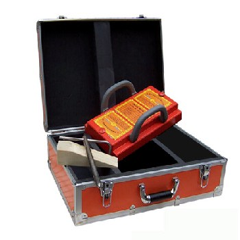 优惠购平(弧)面硬体堵漏工具SX-L-340×213×65济宁雷沃应急装备+质保