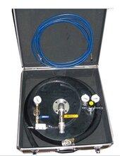 特惠来临气动吸盘堵漏器LWF-QX济宁雷沃应急设备+质保图片