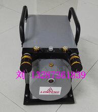 消防破拆工具重型遥控电动液压泵BJD-63/0.6厂家直销龙鹏优惠供应